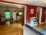 7989 State Road 446 - Photo 3