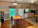 7989 State Road 446 - Photo 4