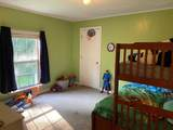 7989 State Road 446 - Photo 8
