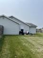 609 Prairie Lane - Photo 22