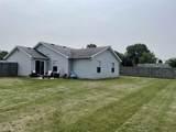 609 Prairie Lane - Photo 23