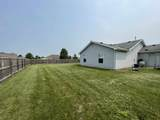 609 Prairie Lane - Photo 25