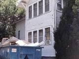 2503 Barr Street - Photo 3
