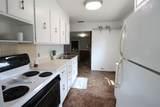 3104 Prairie Lane - Photo 3