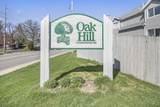 1549 Oak Hill Dr Drive - Photo 10