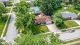6522 Bellefield Drive - Photo 2