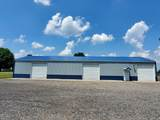 8700 State Road 3 - Photo 16