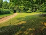 2502 Hibbs Road - Photo 6