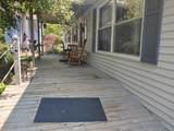 10326 Pine Ridge Road - Photo 16