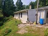 10326 Pine Ridge Road - Photo 17