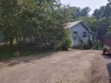 10326 Pine Ridge Road - Photo 20
