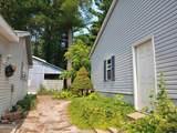 10326 Pine Ridge Road - Photo 21
