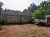 10326 Pine Ridge Road - Photo 5