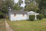1125 Thornton Street - Photo 1