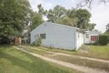 1125 Thornton Street - Photo 3