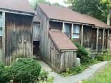 9449 Pointe Lasalles Drive - Photo 30