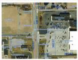 Lot 8 Intertech Parkway - Photo 1