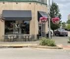 221 & 223 Main Street - Photo 1