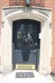 1524 Jefferson Street - Photo 4