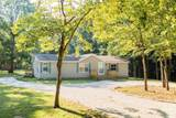 8272 State Road 446 Highway - Photo 1