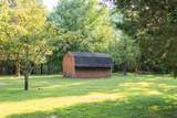 8272 State Road 446 Highway - Photo 10
