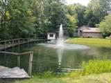1629 Little River Court - Photo 1