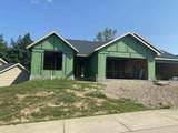 1148 Fox Ridge Links Road - Photo 1