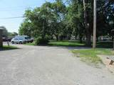 223 Mckinley Avenue - Photo 30