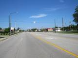 223 Mckinley Avenue - Photo 4