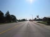 223 Mckinley Avenue - Photo 5