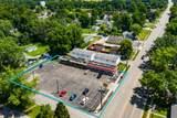 2800 Memorial Drive - Photo 3