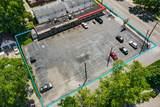 2800 Memorial Drive - Photo 4
