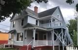 603 Dewald Street - Photo 1