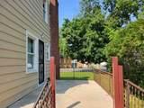 6003 Fairfield Avenue - Photo 28