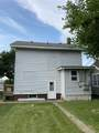 224 Foster Parkway - Photo 13