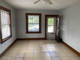 224 Foster Parkway - Photo 4