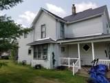 1021 Willard Street - Photo 3