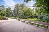 53154 Bajer Lane - Photo 28