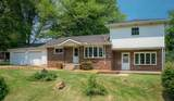 1433 County Rd 50 S. Road - Photo 1