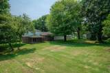 1433 County Rd 50 S. Road - Photo 25