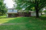 1433 County Rd 50 S. Road - Photo 28