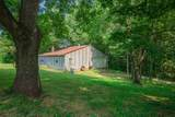 1433 County Rd 50 S. Road - Photo 29
