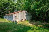 1433 County Rd 50 S. Road - Photo 30