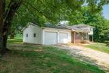 1433 County Rd 50 S. Road - Photo 4