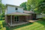 1433 County Rd 50 S. Road - Photo 7