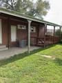 4372 550 S Road - Photo 2
