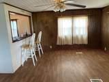 4372 550 S Road - Photo 8