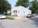 1005 Franklin Avenue - Photo 1