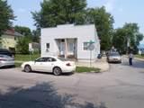 1005 Franklin Avenue - Photo 2
