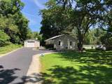 6492 Olson Road - Photo 1